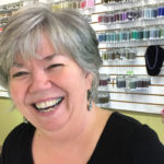 Discover Zentangle Inspiration with Beadweaver Carole Ohl