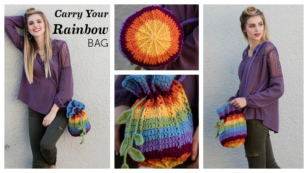 Carry-Your-Rainbow-Bag