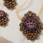 Organizing Your Jewelry, Part I: Storage Solutions for Your Baubles and Jewels