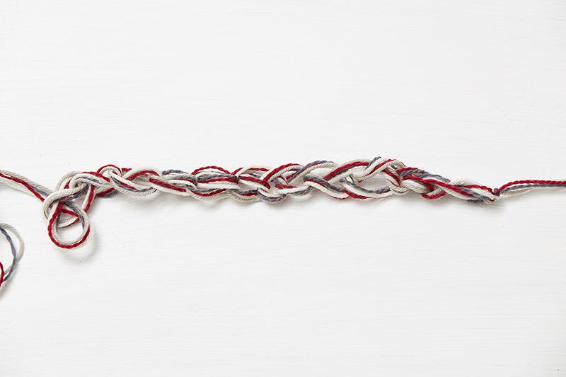 chain-4
