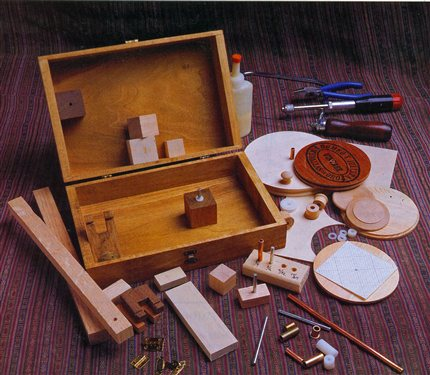 how to make a charkha spinning wheel