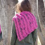 Love Your LYS: Tolt Yarn & Wool