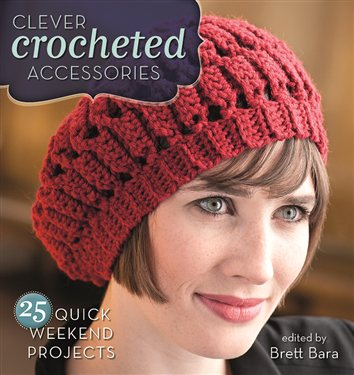 Clever-Crocheted-Accessories-thumb.jpg