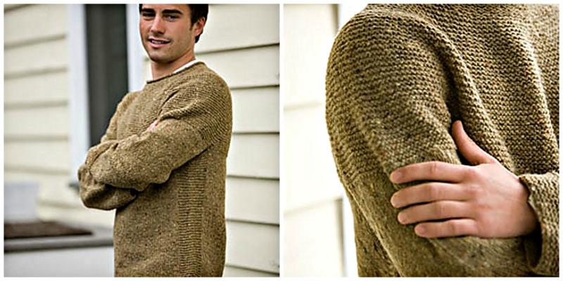 https://www.interweave.com/store/nelson-pullover-knitting-pattern-ep15939