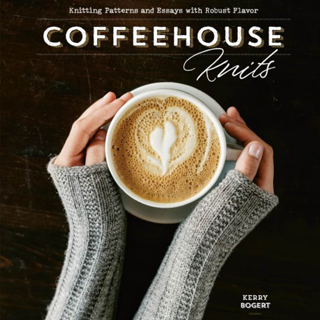 coffeehouse knits