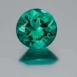 May's Birthstone: Emeralds, Myth and Magic