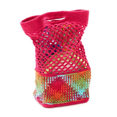 color_pooling_argyle_market_bag_600x600