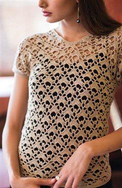 Colorful-Crochet-LaceLow_2D00_105040063