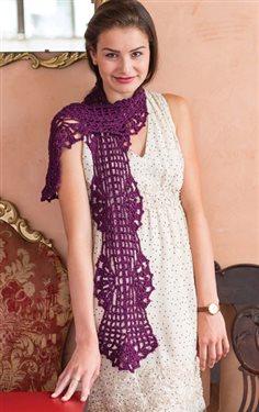 Colorful-Crochet-LaceLow_2D00_67074029