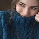 <em>knit.wear</em> Fall/Winter 2018: Pepper &#038; Snow Pullover