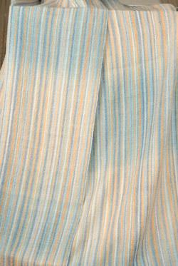 The Dream Fabric
