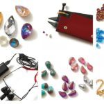 Holiday Beading Projects and Jewelry Making Dreams