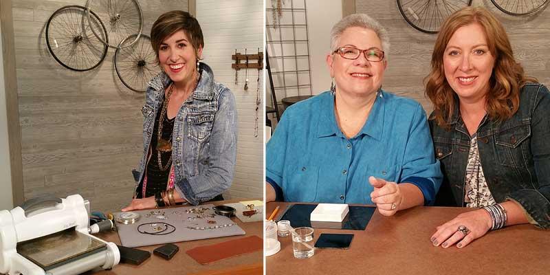 <em>Beads, Baubles &#038; Jewels</em>: Making Art Accessible