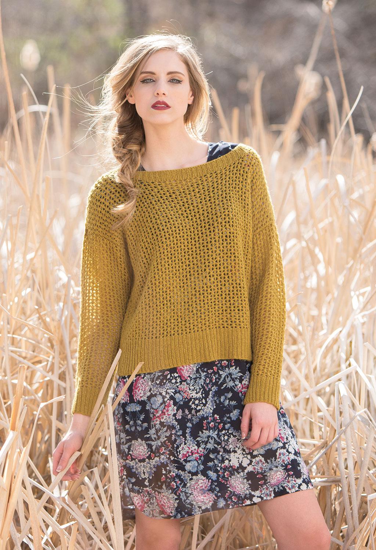 Cormac-Sweater