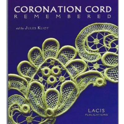 Coronation Cord
