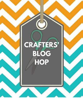 CraftersBlogHop_WPFeaturedImage[1]
