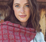 5 Beautiful and Sophisticated Crochet Shawl Patterns