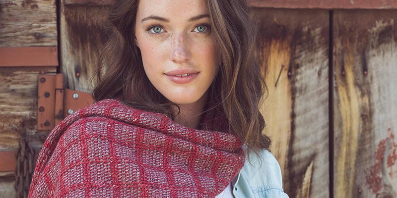 Grateful for Crochet