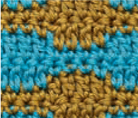 Learn crochet terms | CrochetMe.com