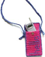 Free crochet pattern by Judith Swartz | CrochetMe.com