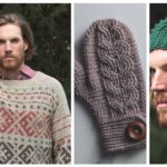 Need Crochet Gift Ideas? We've Got You Covered!