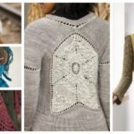 Crochet for Charity: 6 Free Patterns