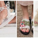 Hop on Summer's Hottest Trend: 7 Projects to Try with Raffia