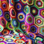 Crochet Mandalas: I Can't Put Them Down!