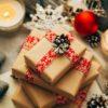 Crochet_Gifts