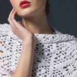 <em>Interweave Crochet</em> Summer 2018: Coastal Tunic
