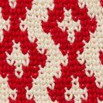 Center Single Crochet, Waistcoat Stitch, Crochet Knit Stitch, or Split Single Crochet?