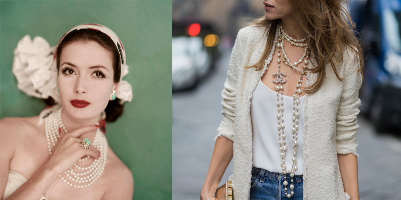 Expert Tips for Choosing and Caring for Pearls and Pearl Jewelry