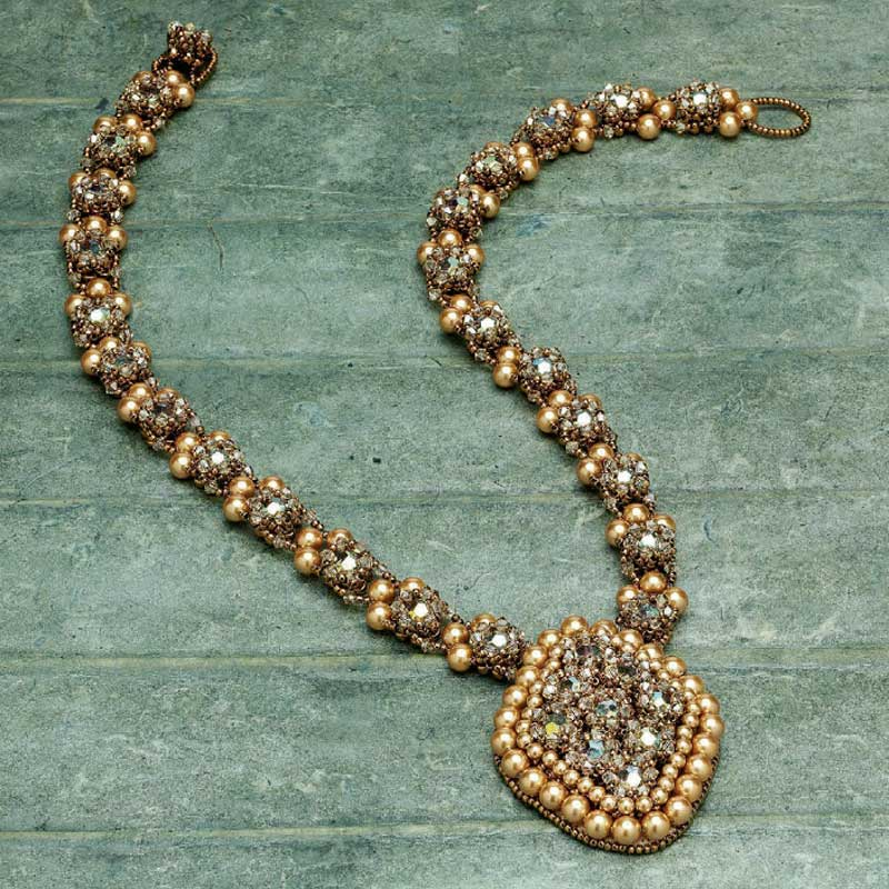 Expert Tips for Choosing and Caring for Pearls