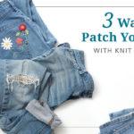 Get Your Hook Ready for <em>Love of Crochet</em> Winter