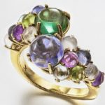 Studio Notes: 10 Tips for Steady Hands When Making Jewelry
