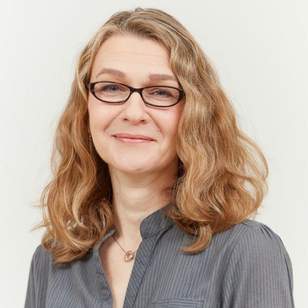 Jennifer Dassau