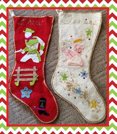 Denise-stocking