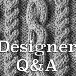7 Free Knitting Patterns for Fingerless Gloves & Other Knitted Gloves