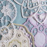 The Push-Pull of Doilies: Revered, Reviled, and Reconceived