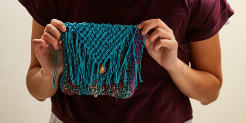 Jewel Bag