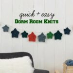 <em>knitscene</em> Fall 2018 Gear Guide: 8 Products to Upgrade Your Knitting Nook