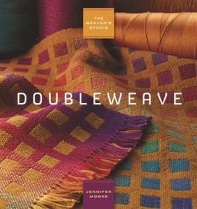Doubleweave-2009-500x375