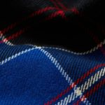 A Scarf for a Man from Three Centuries