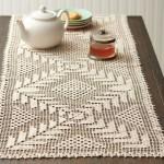 Durack Table Cloth