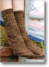http://www.interweave.com/Knitting/Patterns/Bacchus-Socks.html