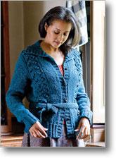 http://www.interweave.com/Knitting/Patterns/Blooming-Cardigan.html