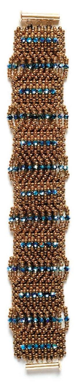 Egyptian-Bracelet