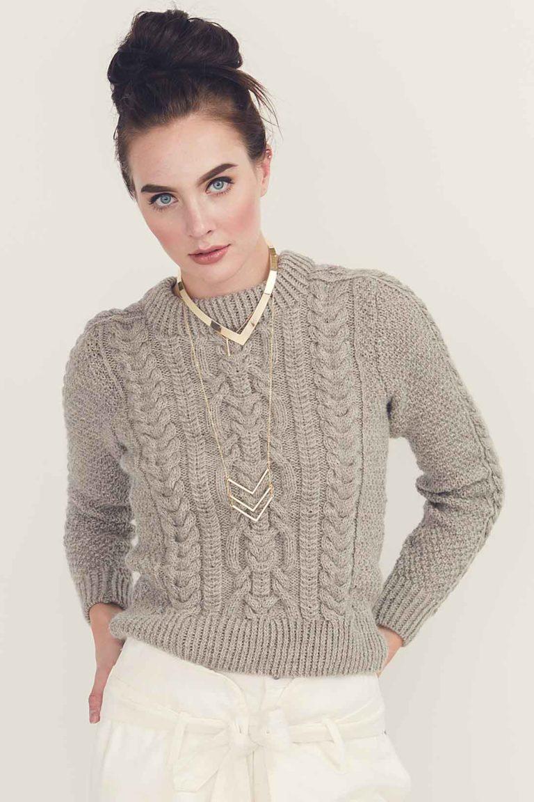 knit.wear