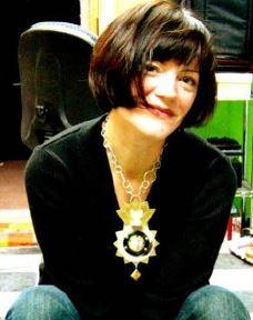 EleanoreMacnish-EllieMac-beads