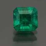 May's Birthstone: Emerald Spring Dreaming